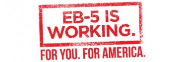 Immigration Through EB-5