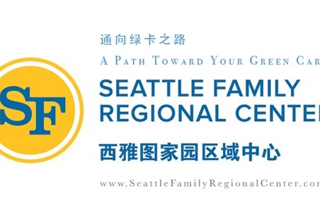 An introduction to Seattle Family Regional Center and the Hotel at Southport EB-5 project