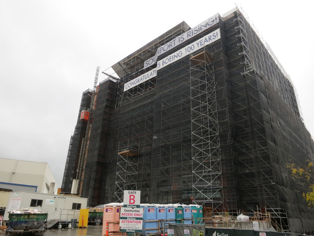 hotel-south-elevation-tower-crane-removed