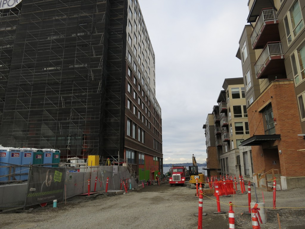 hotel-east-roadway-construction