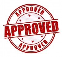 Congratulations to Southport Office EB-5 Investors for Their I-526 Petitions Approvals!