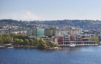 Good News! All jobs needed for Seattle Southport EB-5 investors' I-829s have been created